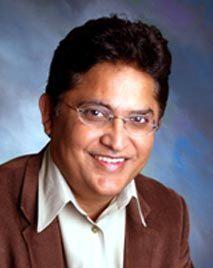 Dr. Lal Bhagchandani